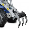 Ripper for mini loaders MultiOne 04